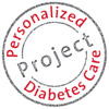 stempel project Personalized Diabetes Care